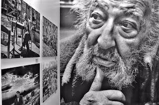 Ara Güler Fotoğraf Sergisi