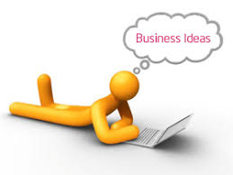 All Business Ideas in india