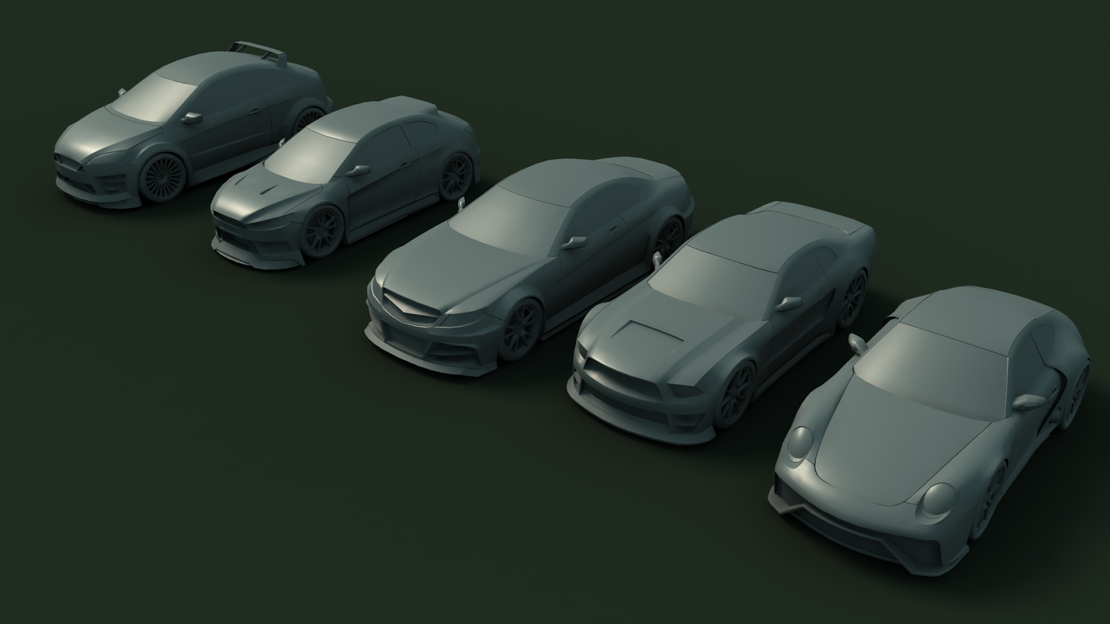cars_01.png