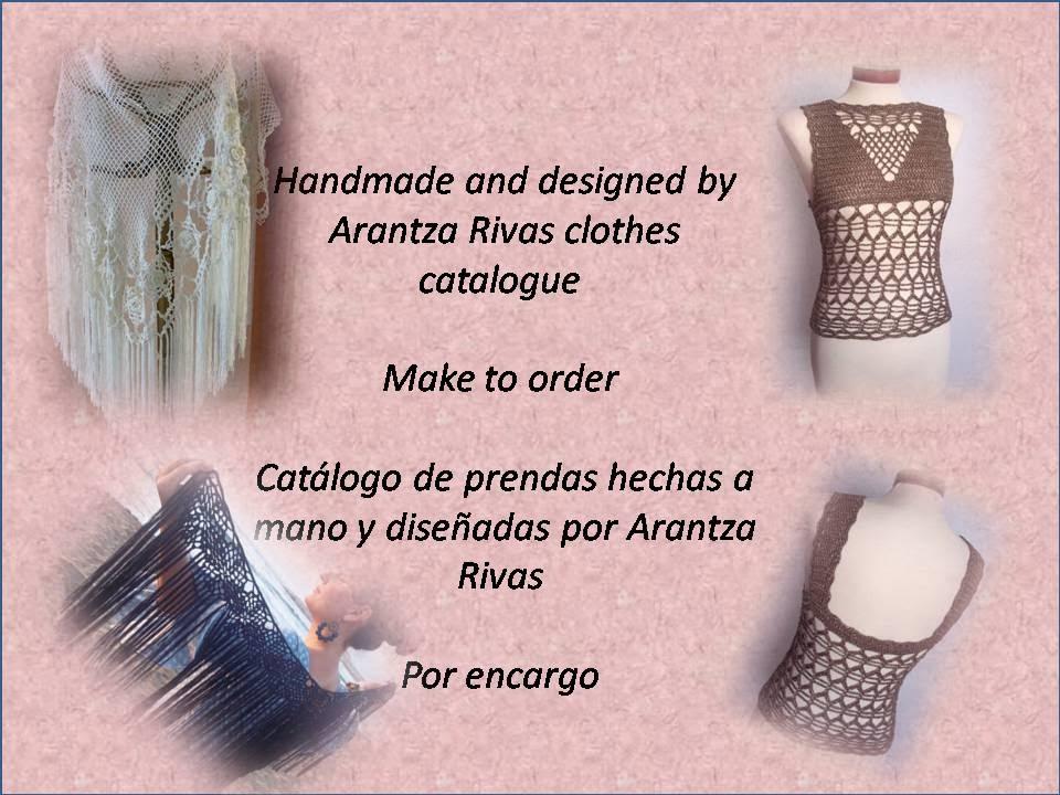 Catalogue/Catálogo