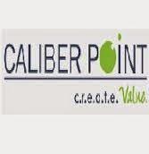 Caliber Point Walkin drive in Mumbai 2014