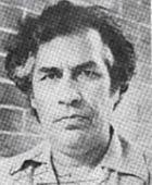 biography of urdu poet-suroor barabankvi