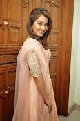 Rashi Khanna glamorous photos-thumbnail-17