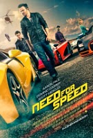 film need for speed.jpg