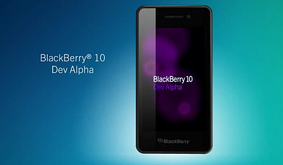 blackberry+dev+10+alpha Download Apps + Games for BlackBerry 10 Dev Alpha only