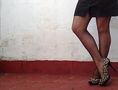 vestido-de-primark
