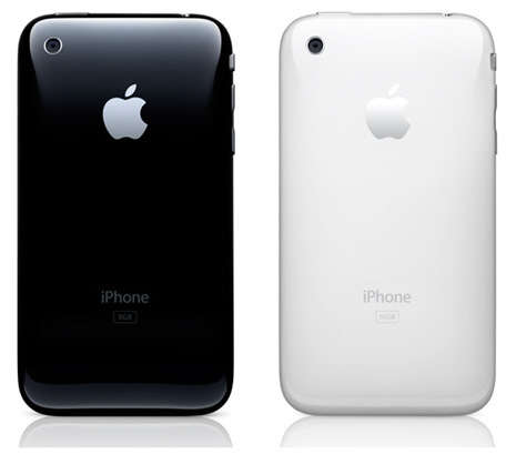 new iphone 5 pictures. iPhone 5 will be launched on