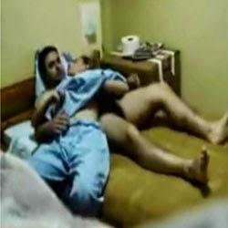 Xvideos Proibidos no Hospital a Enfermeira e o Paciente Fodendo - http://www.videosdeflagrasamadores.com