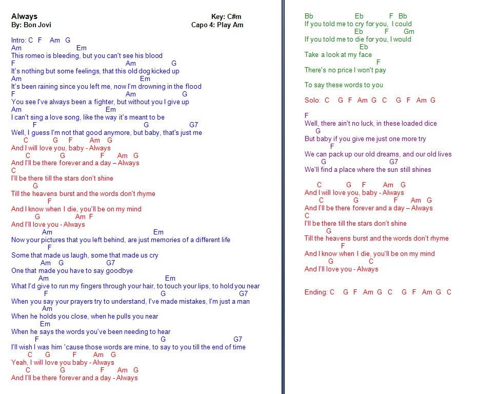 Lyrics of rolling in the deep by maddi jane