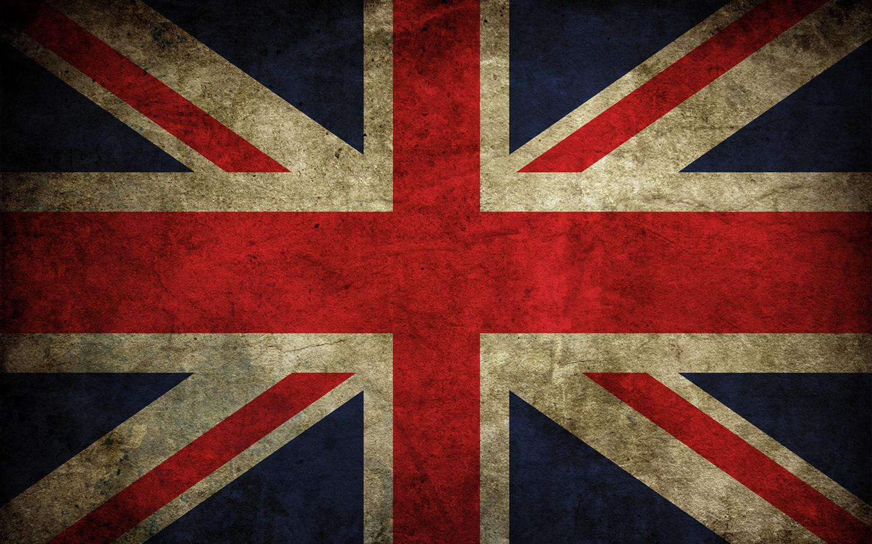 http://1.bp.blogspot.com/-CeLHZTi4jkA/Tk00szPoY3I/AAAAAAAAABg/Afo1Zs53NaM/s1600/wallpapers-room_com___britain_grunge_flag_by_xxoblivionxx_1440x900.jpg