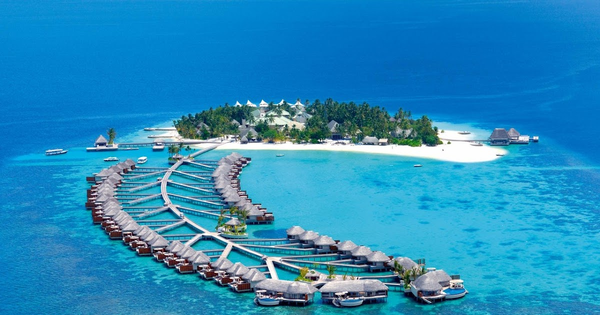casino maldives