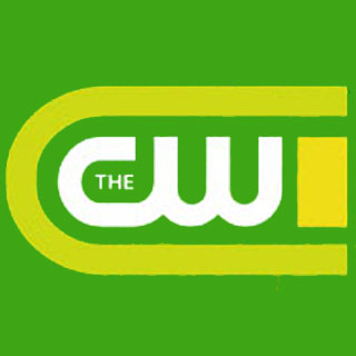 according to tvline the cw has confirmed early pickups to the vampire