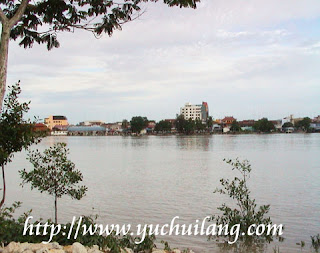 Sungai Muar