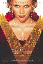 Watch Vanity Fair 2004 Megavideo Movie Online