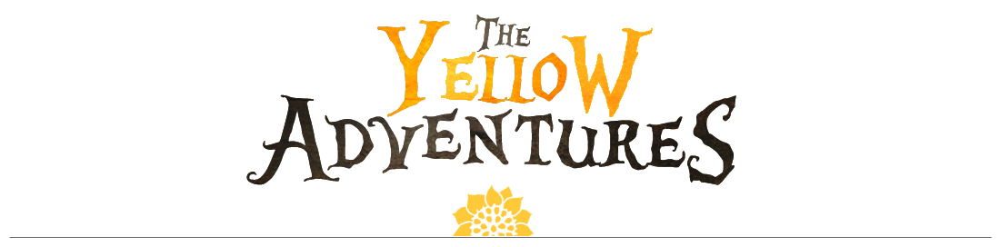 Yellow Adventures