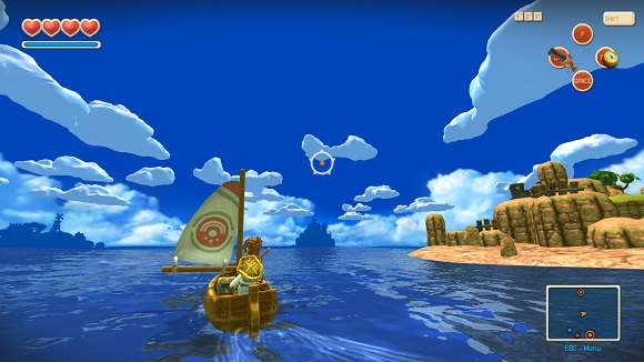 oceanhorn-monster-of-uncharted-seas-pc-screenshot-www.ovagames.com-4