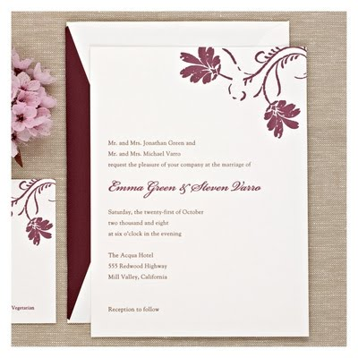 funny wedding vows. Wedding Vows Examples Funny