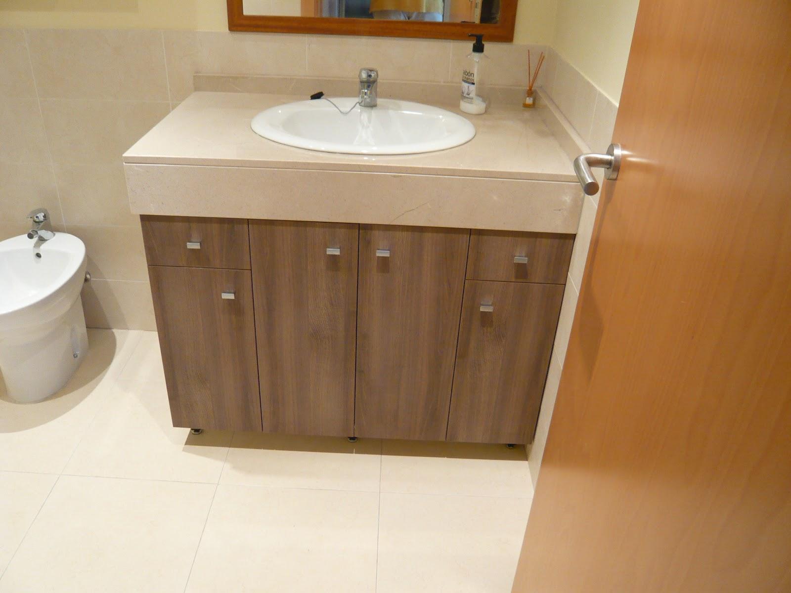 Reuscuina muebles de lavabo bajo encimera - Encimeras de lavabo de resina ...
