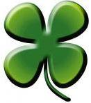 Juega 1 euro de lotería gratis con el código 61918723