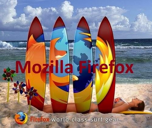 Mozilla Firefox Update Free Download Windows 7 64 Bit 2015
