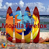 Mozilla Firefox Update Free Download Windows 7 64 Bit 2015