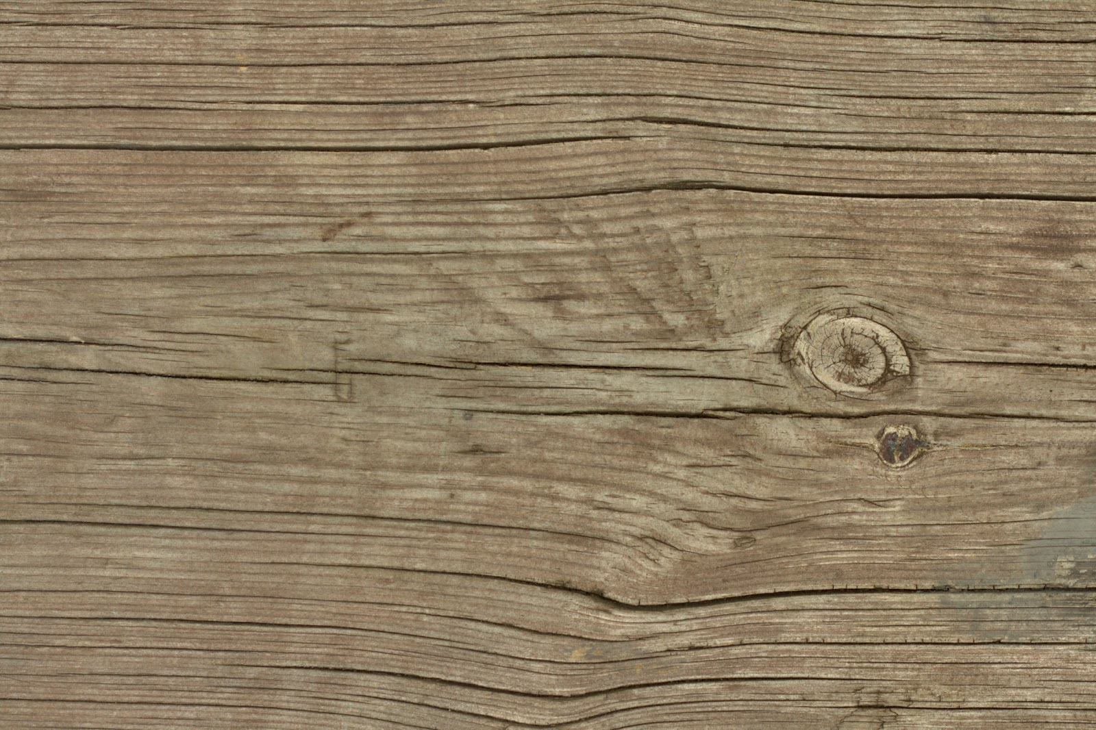 Wooden Post Texture high resolution seamless textures: (wood 2) dry cracked bench tree