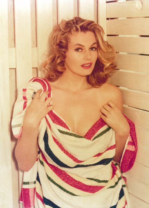 anita ekberg altezzaanita ekberg instagram, anita ekberg now, anita ekberg quotes, anita ekberg listal, anita ekberg citazioni, anita ekberg 2015, anita ekberg hot photos, anita ekberg sylvia, anita ekberg height weight, anita ekberg belly dance, anita ekberg husband, anita ekberg 2014, anita ekberg la dolce vita, anita ekberg pinterest, anita ekberg makeup, anita ekberg wiki, anita ekberg scene de la fontaine, anita ekberg old, anita ekberg natal chart, anita ekberg altezza