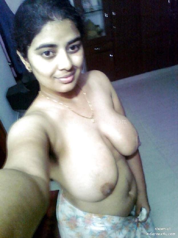 Indian Desi Aunty And Bhabhi Nude Photo: 15 Nri Indian ...