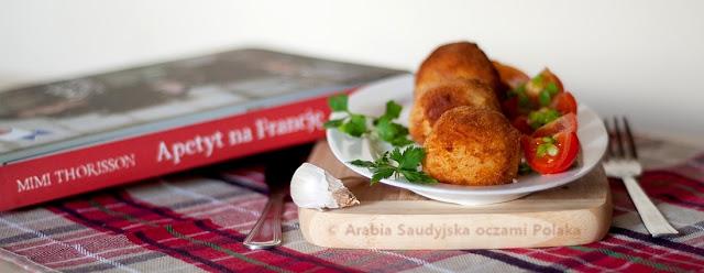 http://platon24.pl/ksiazki/apetyt-na-francje-95384/