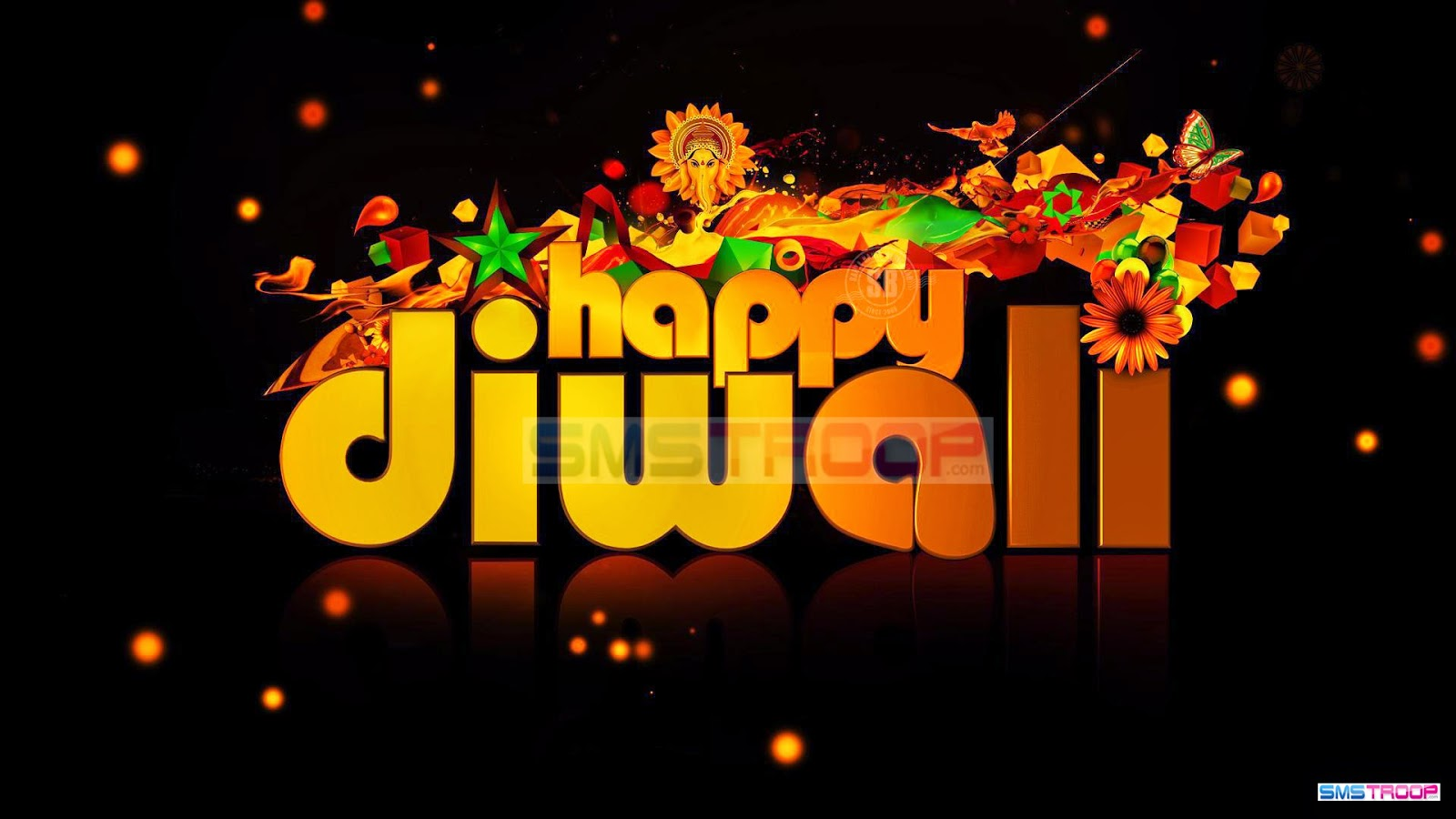 happy diwali hd wallpapers - photo #22