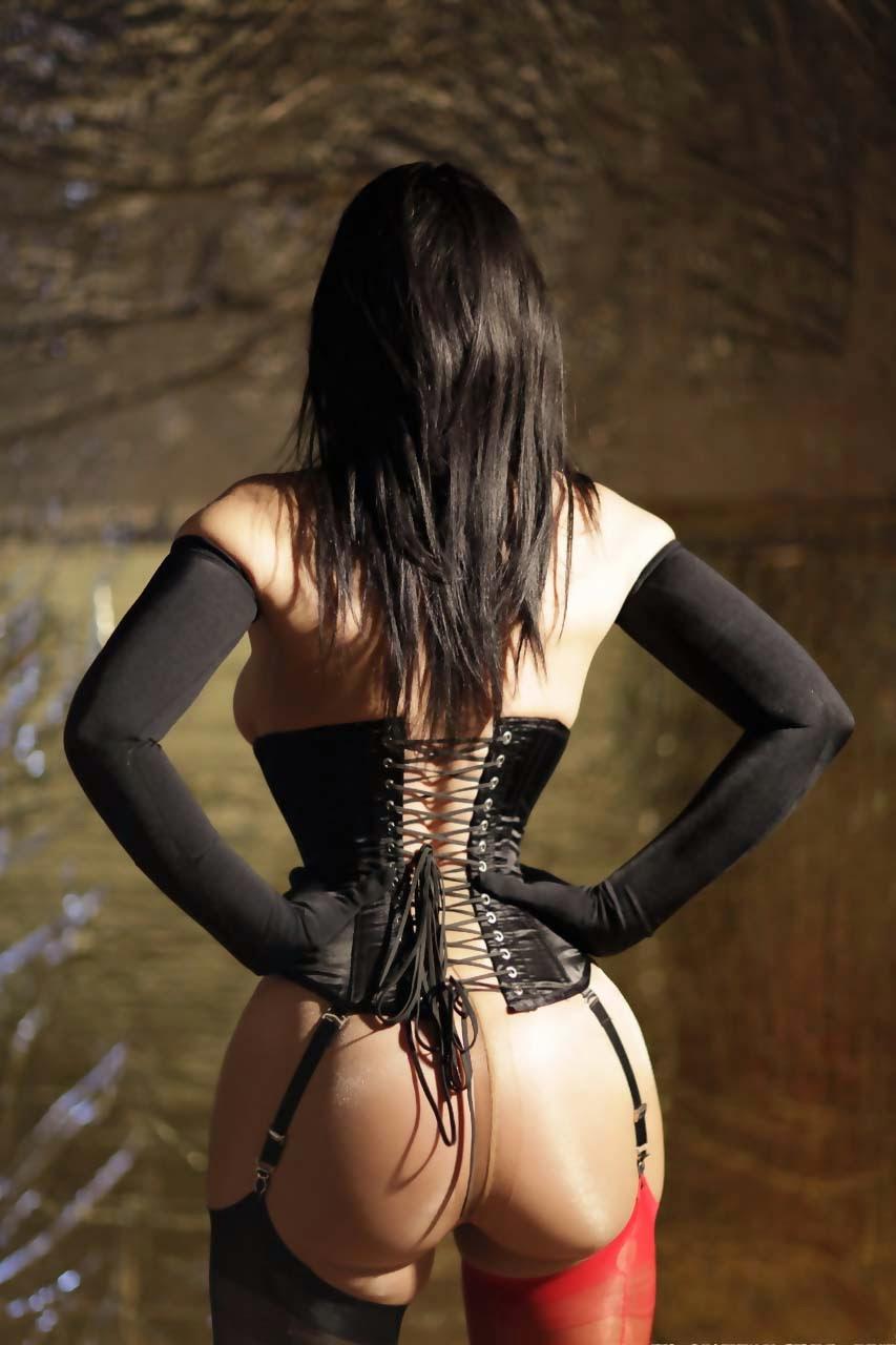corset+rules+(49).jpg