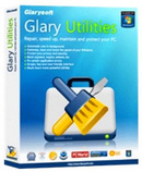 Glary Utilities Pro 2.55.0.1790 Full License Key