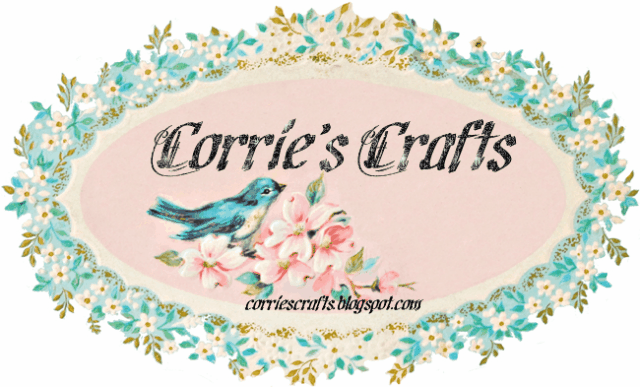 Corrie's Crafts