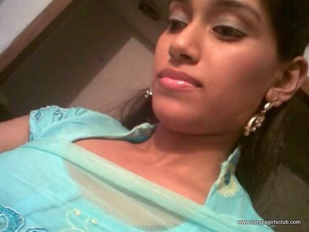 Www bangla sex com
