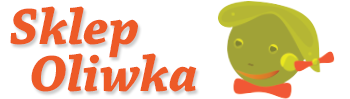 Oliwka
