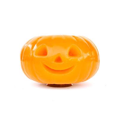 https://www.etsy.com/listing/166310895/jack-o-lantern-pumpkin-candle-vintage?ref=pr_shop