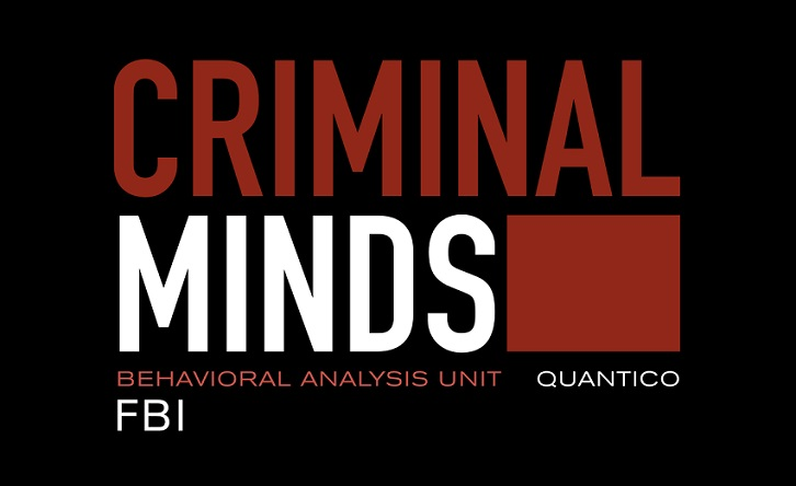 POLL : What did you think of Criminal Minds - Boxed In?