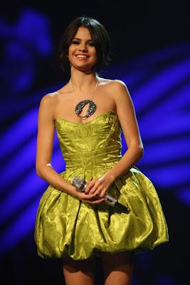 Selena Gomez Dresses & Skirts
