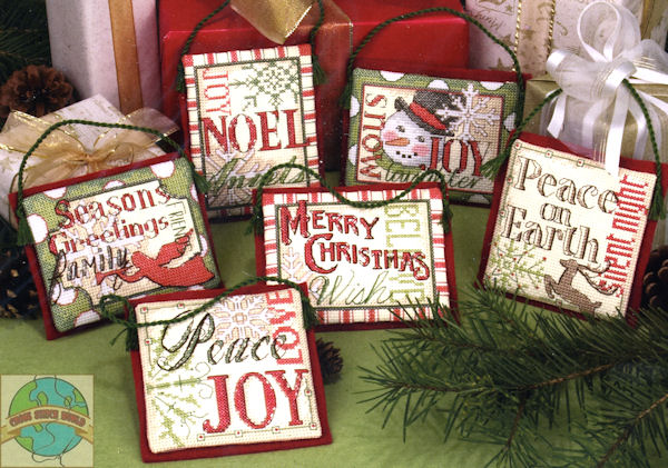 Christmas Decorations And Quotes : Cute christmas quotes and sayings quotesgram