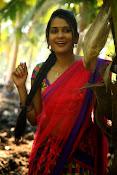 Sruthi Varma glamorous photos-thumbnail-16
