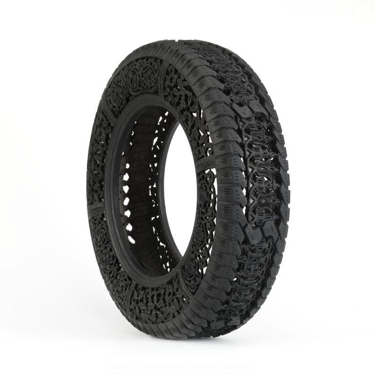 Tire Tread Wedding Band 65 Inspirational  Cool and Creative