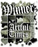 Artful Times