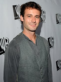 pictures Callum Blue