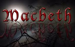 Need to write an essay on guilt and conscience in macbeth. having trouble putting it into words?
