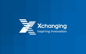 Xchanging WALK-IN |  for FRESHERS | on 21st & 22nd April
