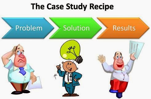 quality management case study (assignment 1)