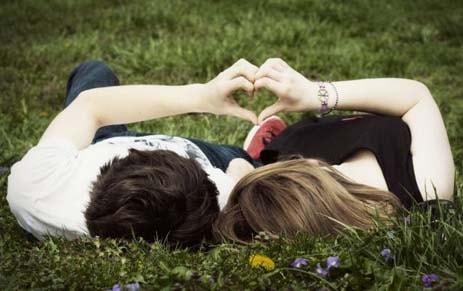 cara membuat pacaran langgeng