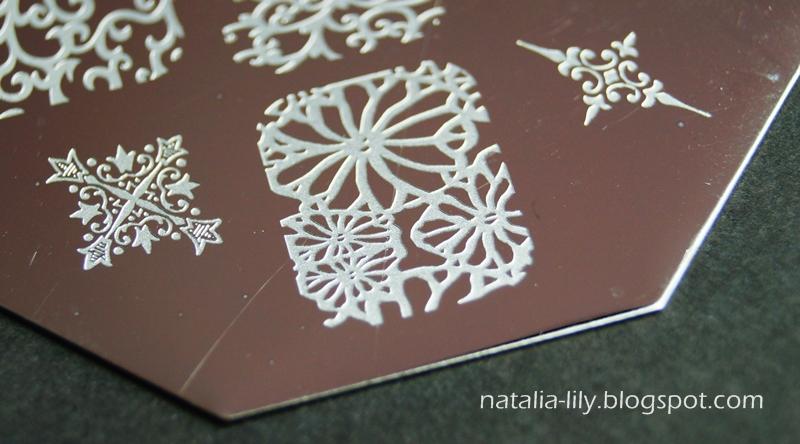 http://natalia-lily.blogspot.com/2014/02/born-pretty-store-arabesque-floral.html