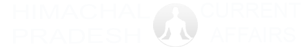 Himachal Pradesh Current Affairs 2016 | HP GK 2016 | General Knowledge