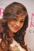 Shilpi Sharma latest glamorous Photos-thumbnail-17